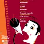 Cinema en valencià en València