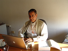 Joan Baptista Melià Bisbal
