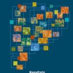 Enquesta d'usos lingüístics de la població 2008