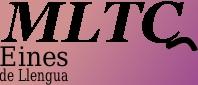 Multicerca, el cercador múltiple per a tècnics lingüístics