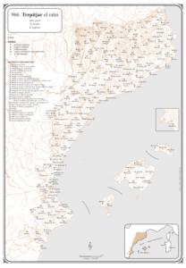 ALDC-966-Trepitjar