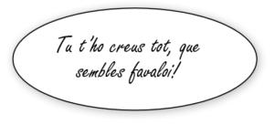 Favaloi