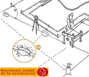 toc - Diccionari visual de la construcció